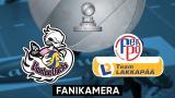 Vantaa Ducks - Team Lakkapää, Fanikamera