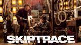 Skiptrace (12)