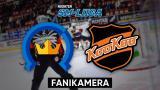 K-Espoo - KooKoo, Fanikamera