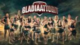 Gladiaattorit
