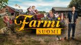 Farmi Suomi