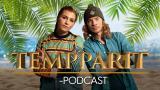 Tempparit-podcast