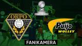 OrPo - Puijo Wolley, Fanikamera