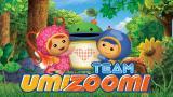 Umizoomi (Paramount+)