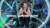 Mental Samurai Suomi