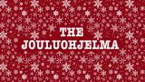 The Jouluohjelma