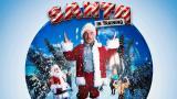 Elokuva: Santa In Training(Paramount+)