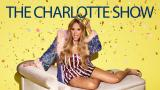 The Charlotte Show(Paramount+)