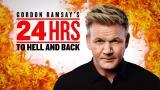 Gordon Ramsay: Kuppilat kuntoon 24 tunnissa