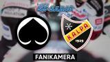 Ässät - KalPa, Fanikamera