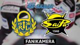 Lukko - SaiPa, Fanikamera