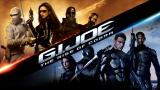 Elokuva: G.I. Joe: The Rise of Cobra (Paramount+) (12)