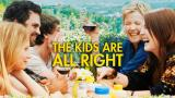 The Kids Are All Right (Paramount+) (12)