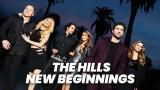The Hills: New Beginnings (Paramount+)