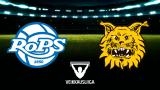 RoPS - Ilves