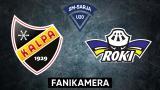 KalPa - RoKi, Fanikamera