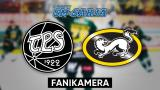 TPS - Kärpät, Fanikamera