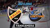 KalPa - K-Vantaa, Fanikamera