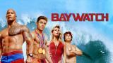 Elokuva: Baywatch (Paramount+) (12)