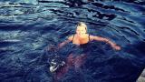 Pulahda kylmään veteen ja tunne talviuinnin positiiviset vaikutukset kehossa ja mielessä