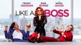 Like a Boss (Paramount+) (12)