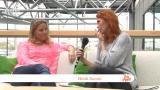 Seksuaaliterapeutti Patricia Thesleff: Suomalaiset eivät osaa puhua seksistä kumppaninsa kanssa