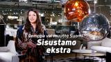 Remppa vai muutto Suomi - Sisustamo ekstra