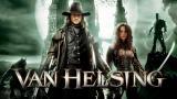 Van Helsing (12)