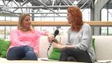 Seksuaaliterapeutti Patricia Thesleff paljastaa kesän parhaimman seksivinkin!