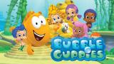 Bubble Guppies(Paramount+)
