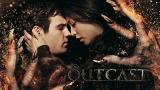 Outcast (16)