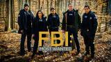 FBI: Most Wanted (Paramount+)