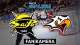 SaiPa - Sport, Fanikamera
