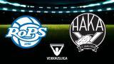 RoPS - FC Haka