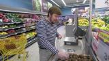 Multaperunat eivät ole tervetulleita Janne Katajan upouuteen lavuaariin - pesettää potut kaupassa!