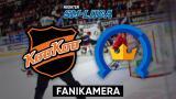 KooKoo - K-Espoo, Fanikamera
