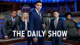 The Daily Show (Paramount+)