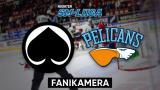 Ässät - Pelicans, Fanikamera