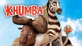Elokuva: Kumba(Paramount+)