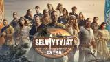 Selviytyjät Suomi Extra
