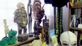 10 - William Woodin kuolemantapaus / Vakoilija-hakkeri / Haisunäätä-apina