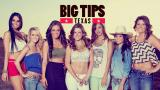 Big Tips Texas