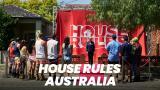 House Rules Australia