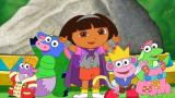 17 - Doran ritarillinen pelastusretki, osa 1