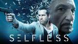 Self/less (12)