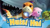 Elokuva: Huisi Hai (Paramount+) (16)