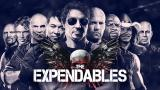 The Expendables (16)