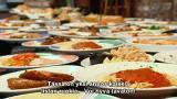 Gordon Ramsey järjestää todellisen herätyksen ravintolalle, jonka listalla on 181 ruokalajia!