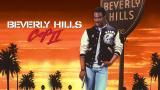Elokuva: Beverly Hills Cop II (Paramount+) (12)