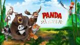 Elokuva: Panda Eksyksissä (Paramount+)